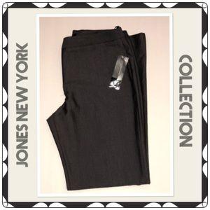 Women's Pants by Jones New York Collection